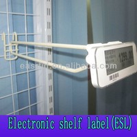Hot selling wide coverage ABS electronic price tag