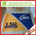2015 Most Popular Customised Printing Flag