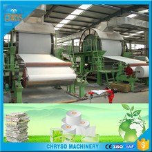 787 Type disposable toilet seat cover paper manufactures Making Machine