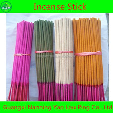 Mojo Herbal Bamboo Sticks For Incense