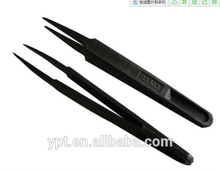 93301/93302/93303/93304/93305/93306/93308 Antistatic Plastic Tweezers