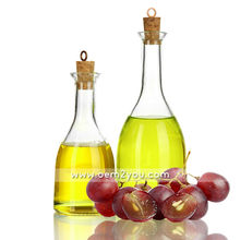 Grapeseed Oil Refined