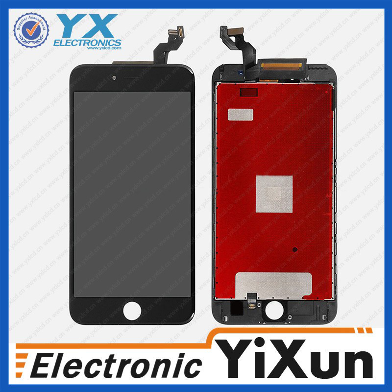 100% Tested china original lcd for iphone 7 lcd screen, mobile phone lcd for iphone 7 lcd assembly, for iphone 7 lcd screen