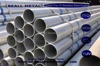 300mm diameter galvanized steel pipe thick wall galvanized steel pipe galvanized steel water pipe sizes