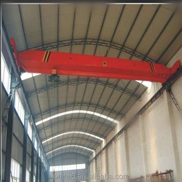 China best quality competitive price zip crane