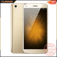 Best Selling Products 2017 Cdma 450 Mhz Mobile Phone 1GB RAM 8GB ROM UMI London Smartphone