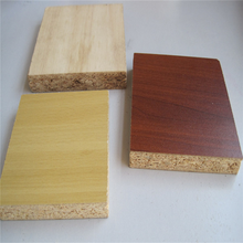 particle board cabinet doors