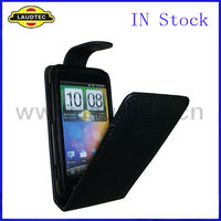 Phone Case For HTC Incredible S G11,Leather Cover For HTC incredible S,Laudtec
