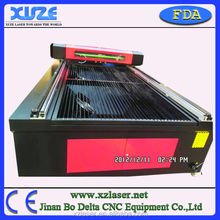 welcome to our company /wool felt laser cutting machine price /laser cutting machine eastern