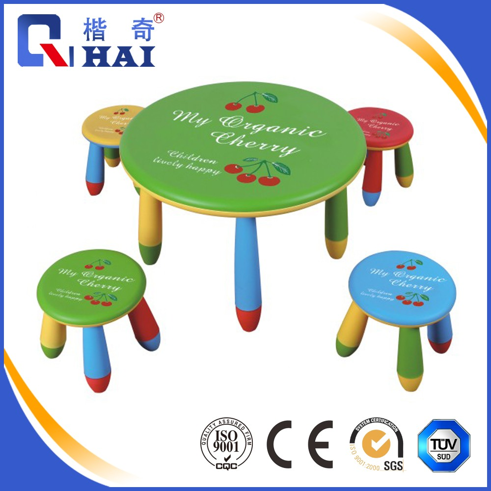 Table drawing for kids - Small Cartoon Drawing Painted Kids Plastic Table And Chair Set Buy Kids Plastic Table And Chair Set Plastic Table And Chair Set Table And Chair Set