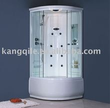 Shower Chamber MBL-7101