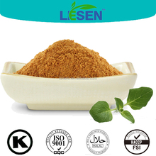 Chinese best herb--Salacia reticulata Extract Salacia reticulata root extract