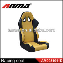 2013 new hot sell racing seat racing boat seats