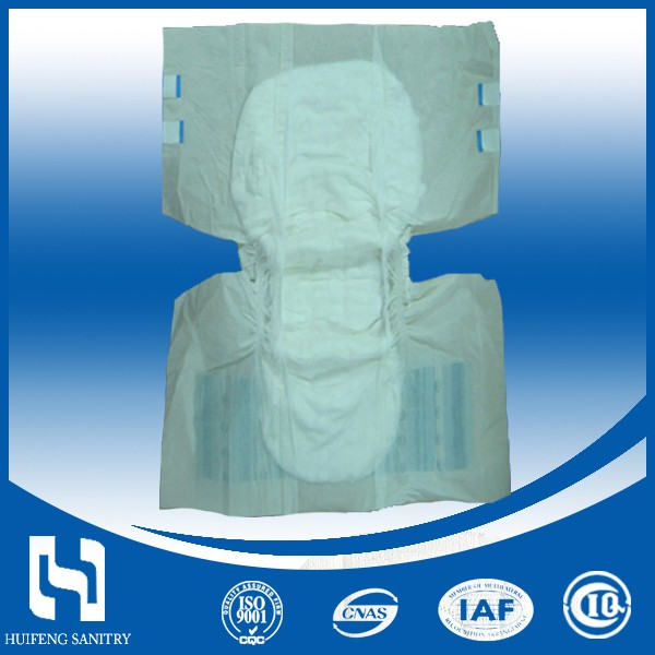 adult diapers in bulk dry surface diaposable adult diaper manufacturer in china