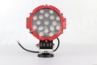 high power motorcycle winker lamp with CE