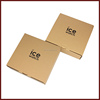 Corrugated Board Custom Package Box