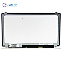 Stock 15.6 slim edp plug laptop screen 30 pin led NT156WHM-N42