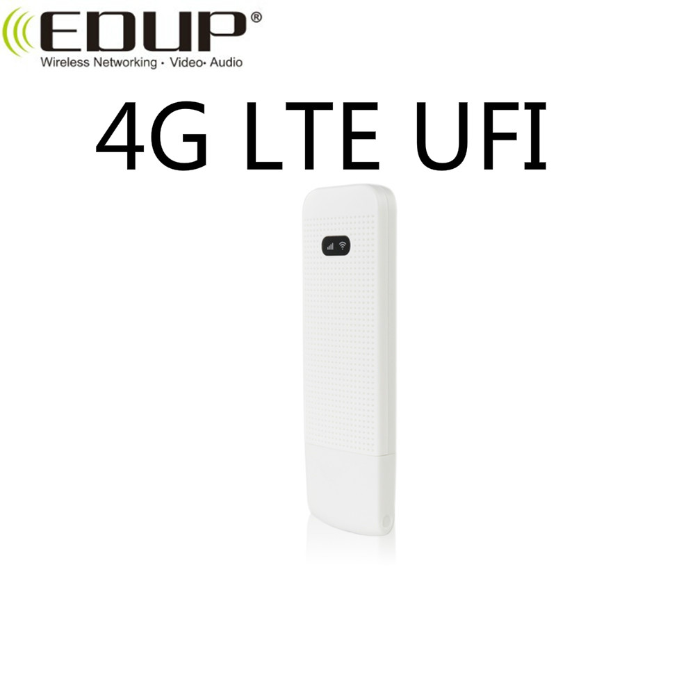 300Mbps MT7628NN IEEE802.11b/g/n 4G Wi-Fi LTE Router With SIM Card Slot