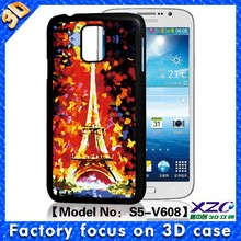 Selling cover case for samsung galaxy pocket ,cover case for samsung galaxy fame lite s6790