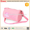 Hanging beauty sport outdoor crossbody bag for travel