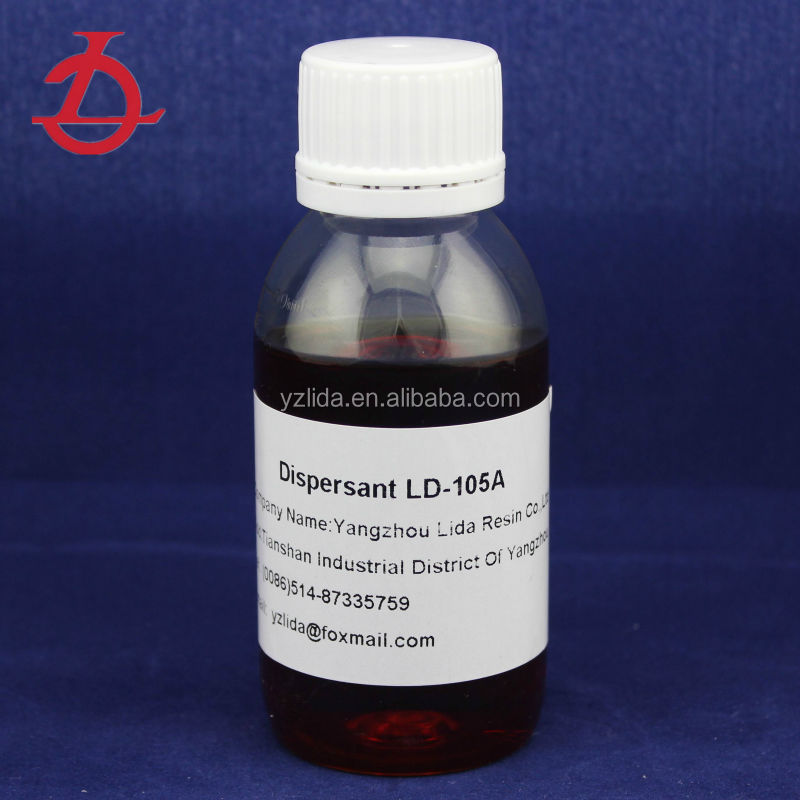 LD-105A oil wetting dispersant