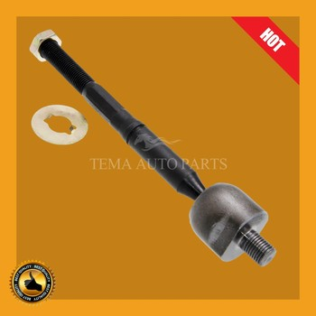 high quality wholesale 45503-39155 ball joint tie rod end for TOYOTA factory price