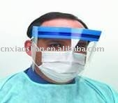dental face shields,face protection shields