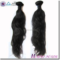 Wholesales top quality natural cambodian hair,100%virgin human hair famous brand