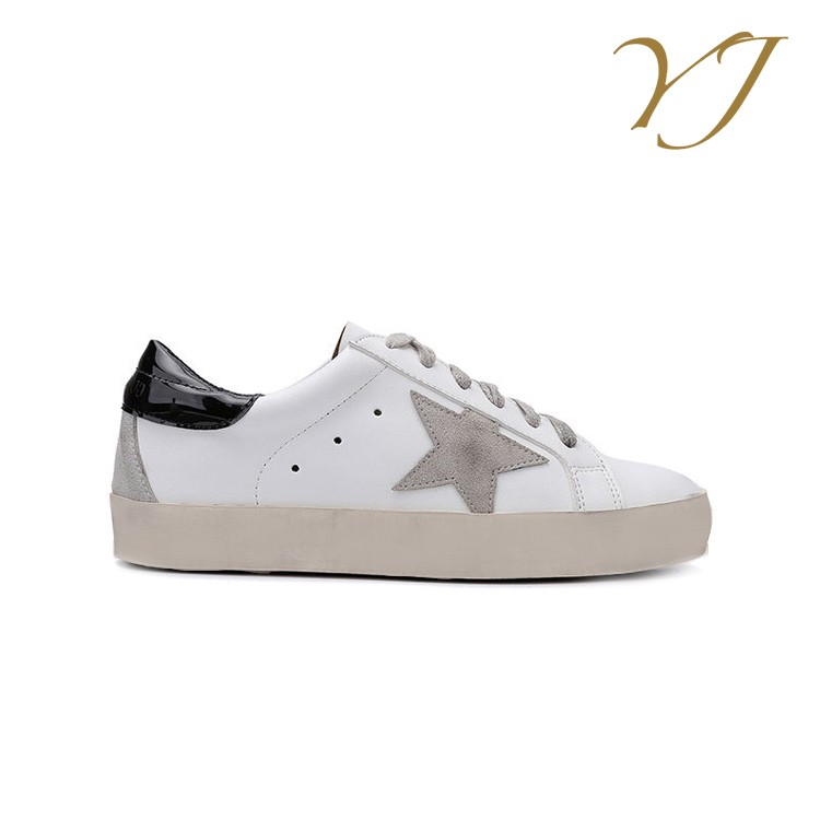 Cheap shoes wholesale shoe stores online women casual sneakers