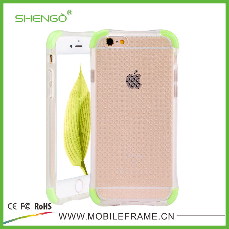 Wholesale Promotional Mobile Phone Bags and Cases for iPhone