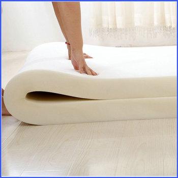 Sleep Innovation Memory Foam Mattress Topper For Good Sleep Buy