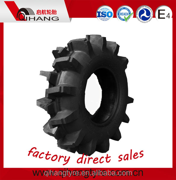 rice paddy tire 9.5-24 12.4-28 13.6-38 16.9-34 tractor tires rice and cane tractor tires