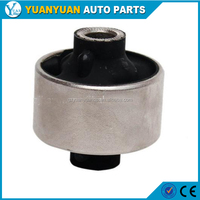 toyota camry accesorios Suspension System Control Arm Bushing 48655-33050 for Toyota Camry Estima Lexus 2001-