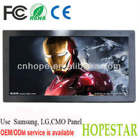 22inch bluetooth touch screen monitor pc