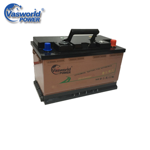 Low Price 48V 12V 100Ah Lifepo4 Battery Pack For Solar System