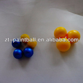 0.5inch paintball for war game,4000pcs/box