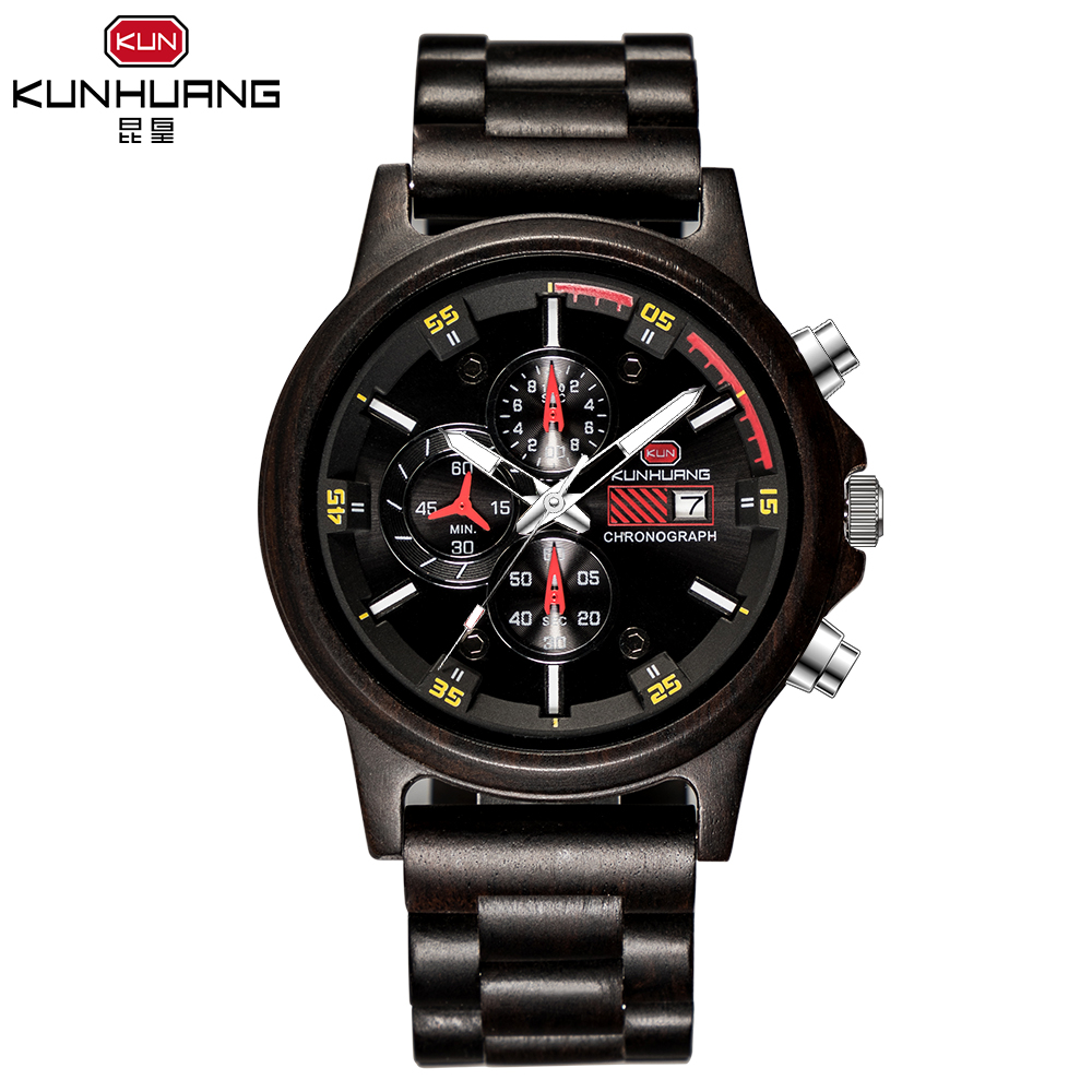 Custom logo wholesale <strong>stainless</strong> <strong>steel</strong> luxury brand oem wrist quartz watch