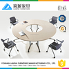 /product-detail/ls100-15rwl-easy-movable-computer-table-wonderful-curved-table-desk-training-folding-office-furniture-60564608728.html