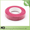 30yds/roll Florist Floral Tape wire wrap
