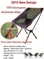 folding fishing stool, small three legs outdoor camping chair