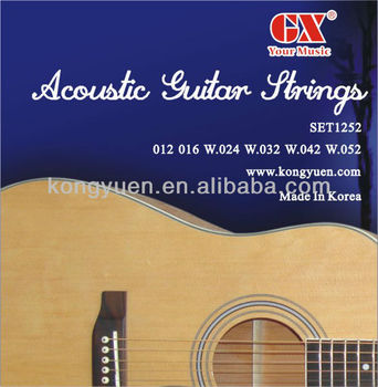 high quality acoustic guitar strings,guitar amplifier,lamp preamplifier for the guitar