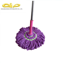 2017 Magic Home Easy New Arrival Wholeseller Micro Fiber Mop