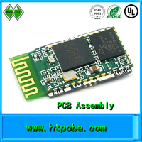 PCB Assembly, OEM/ODM, electronic circuits with components sourcing