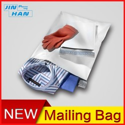 High Quality Self Seal Protective Plastic Envelope Packaging Bags
