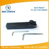 CNC external turning tool, tool holders for external turning