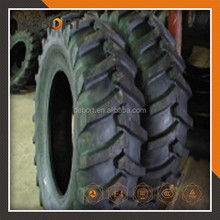 Agricultural R1 Tires used Tractor Tires 16.9-24 16.9-28 for Export