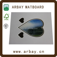 Promotional Gifts paper photo frame mat board cutters for sale