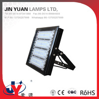 Best selling Used widely 24 volt outdoor led flood light