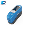 CS-380 High Precision the Multi Angle Coating Glossmeter