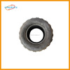 Wholesale checp 16/8-7 quad ATV motorcycles mini bike wheels and tires